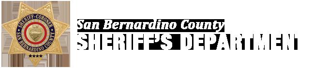 SheriffMainLogo_final