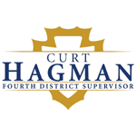 supporters_hagman