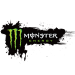 supporters_monster