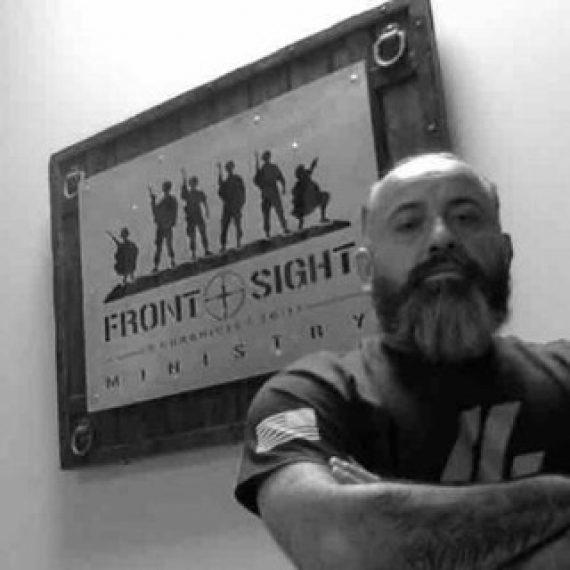 joe_h_frontsight