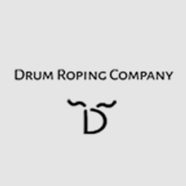 Drum Roping Company