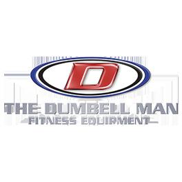 Dumbellman