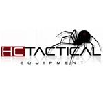 HC Tactical