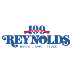 supporters_reynolds