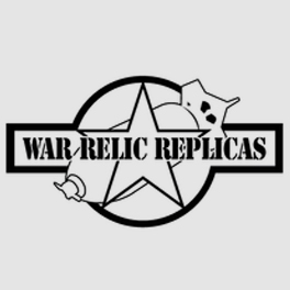 War Relic Replicas