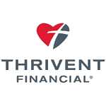 supporters_thrivent