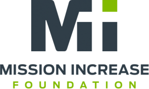 Mission-Increase-Foundation