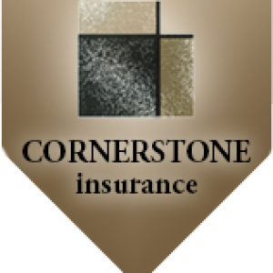 cornerstone_insurance_logo