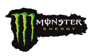 monsterenergy1600x969onwhitepng682x414q85crop-smartmask-0203px200203pxpng-682x414-1